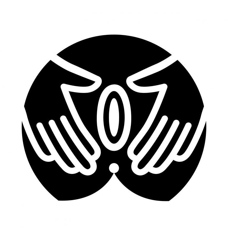 Logo de pussypedia